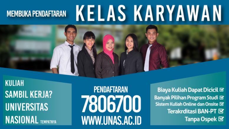 kelas-karyawan-unas-2016-800x445px
